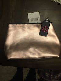 Make up cosmetic bag Nordstrom New Beaverton, 97007