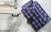 Men Shirts Casual Karachi, 74600
