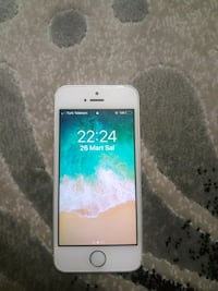 İphone 5s Kadifekale Mahallesi, 35270