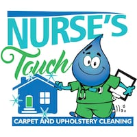 Upholstery cleaning Mobile