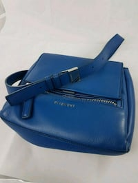 Givenchy shoulder bag Halton Hills