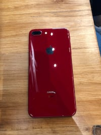 iPhone 8 Plus 64gb Vancouver, V6P 4H8
