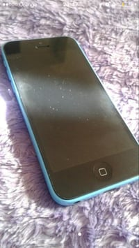 iPhone 5c perfecto estado  Valencia, 46018