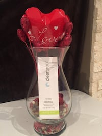The best skin care for a gift Richmond Hill, L4B 2Z7
