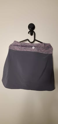 Tuff Women's Athletic Active Yoga Skort  New Westminster