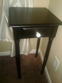 Table small