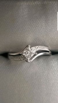 Size 6 1/2 Ring Raytown, 64133