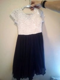 Dress Wichita, 67213