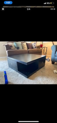 Coffee table North Las Vegas, 89084