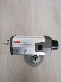 JKM  CCD VİDEO CAMERA JK 2100