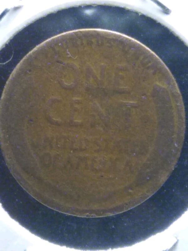 1914 RB wheat penny 2