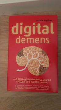 digitale demens bok