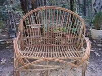 Rustic Willow Furniture  Plainville, 30733
