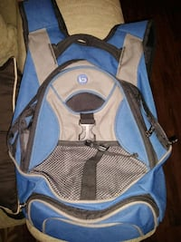 Small back / day / sling pack  Georgetown, 31419