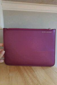Marc Jacob's clutch Fairfax, 22030