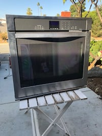 Whirlpool Gold Series- Self Cleaning Electric Oven La Mirada, 90638