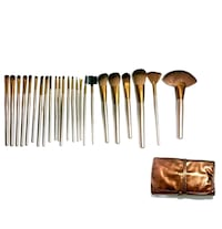 24 pcs. Makeup Brushes  Los Angeles, 91406