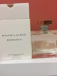 Authentic RALPH Lauren romance 100 ml Centreville, 20121