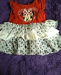 6-9M assorted clothes Kingsport, 37660