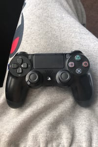 PS4 Controller  West Haven, 06516