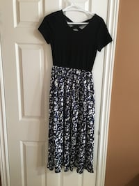 Ladies summer dress for sale  Kitchener, N2E
