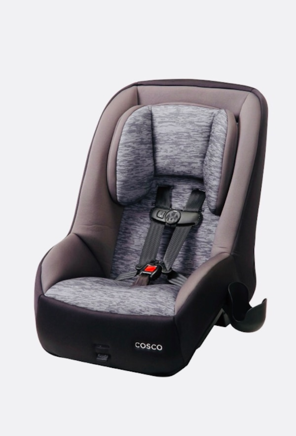 Used Cosco Car Seat For Sale In Braintree Letgo