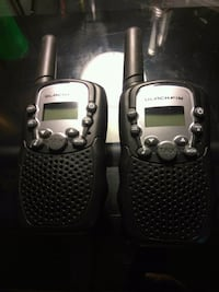 Walkie talkies Phoenix, 85021