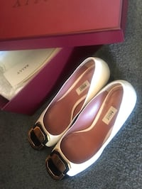 authentic bally shoes Drummoyne, 2047