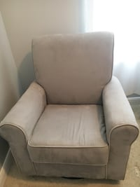 Baby swivel rocker- perfect condition Mount Juliet, 37138