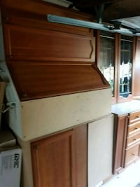 kitchen cabinets best offer