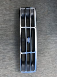 Ford pick up front grille