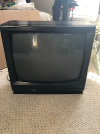 Colour TV great for a student Newmarket, L3X 1H8