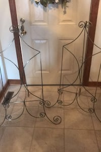 2 Picture Easels - two for & $12 Mechanicsville, 23111