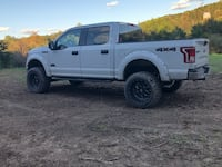 Ford - F-150 - 2015 Winchester, 22603