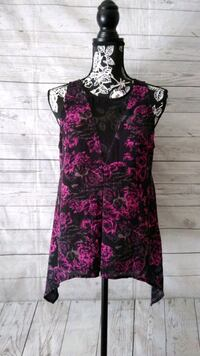 Beautiful Leith Cami , size M ..  Frederick
