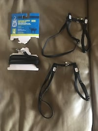 New!! Catit Medium Cat Harness St Thomas, N5R 6M6