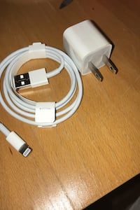 Brand new charger  Fairfax, 22030