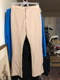 Size 3 Juniors Slacks Rockville, 20853