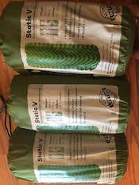 Sleeping pad- Brand new, $30 each. Rockville, 20850