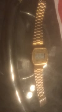 Casio Watch Mississauga, L5R 1Y1