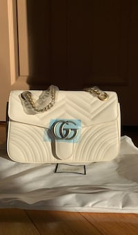 Purse from Gucci Gatineau, J8T 5C8