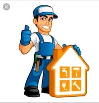 Construction services Greeneville, 37743