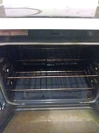 black and gray toaster oven Raytown, 64138