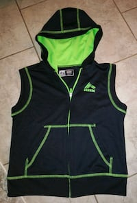 New vest for kids size 5/6 St. Louis, 63125
