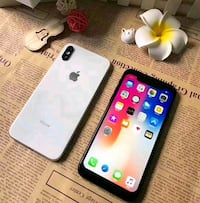 IPhone x COPIA  7047 km