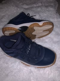 Navy gum 11's Germantown, 20876