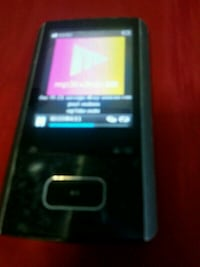 Philips  mp3 player Fatih, 34290