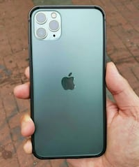 IPhone 11 pro for sale Minneapolis, 55402