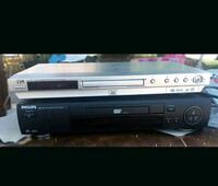 DVD Players  Vancouver, 98684
