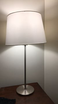 Ikea table lamp Arlington, 22201
